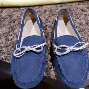 Preowned cole haan shoes 6.5 B